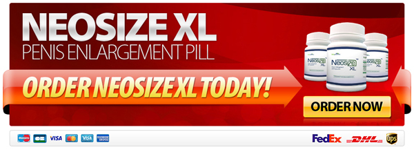 Neosize Xl Dosage And Results Neosize Xl Pills Sale
